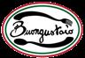 Buongustaio-logo-piccoro-01